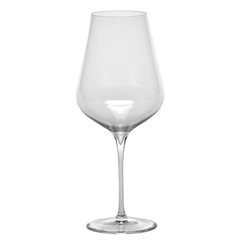 Oeno Wine 20.7 Oz. Clear
