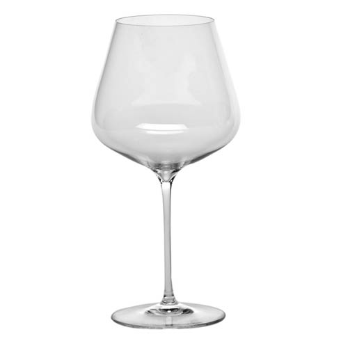 Oeno Wine 21.7 Oz. Clear