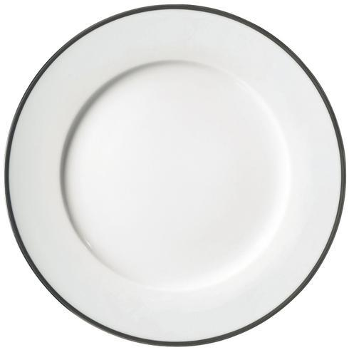 Fontainebleau Platinum Bread and Butter Plate