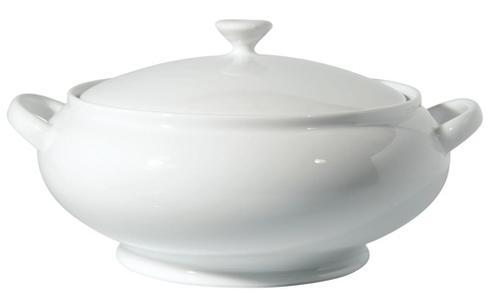 Marly/Menton Soup Tureen