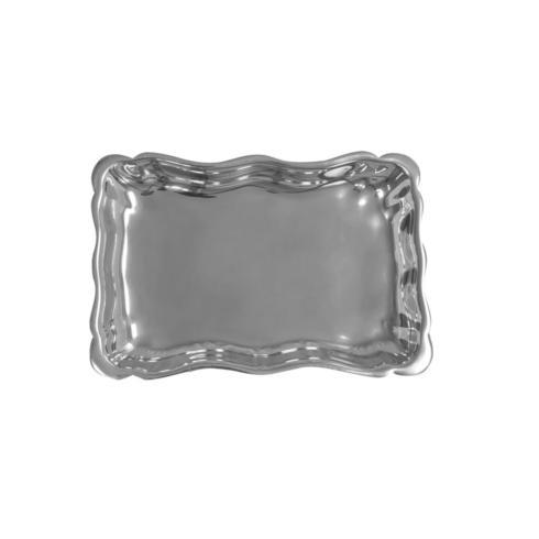 Classic Chippendale Extra Small Tray