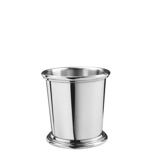 Pewter Baby Classic Youth Julep Cup, 5 oz.