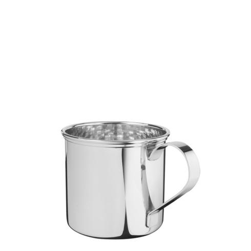 Sterling Baby Annapolis Baby Cup