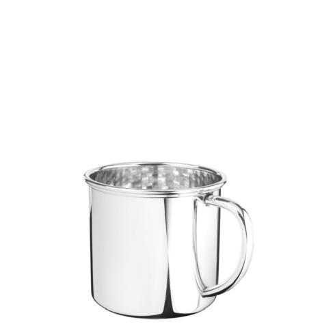 Sterling Baby Baltimore Baby Cup