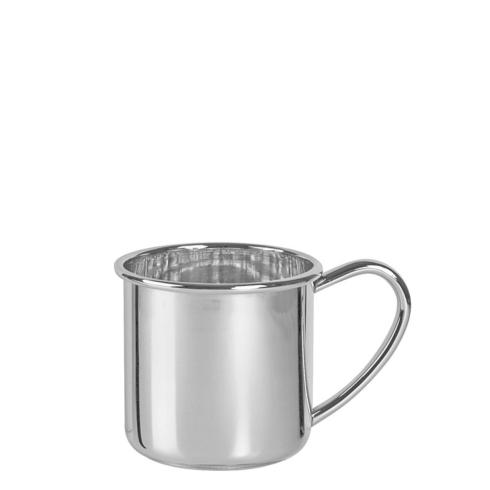 Sterling Baby Cambridge Baby Cup
