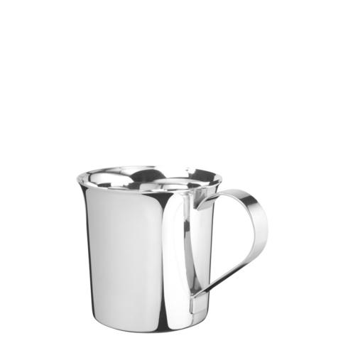 Sterling Baby Miles Baby Cup
