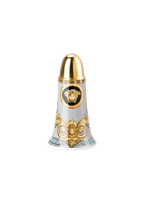 Prestige Gala Bleu Pepper Shaker