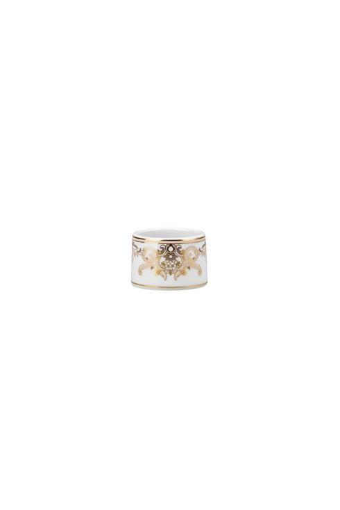 Medusa Gala Napkin Ring