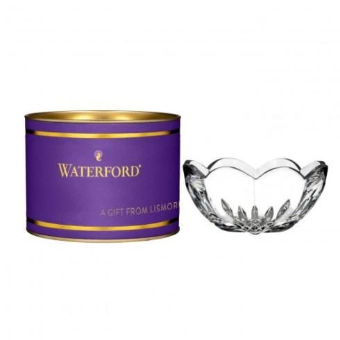 Giftology Heart Bowl 4""