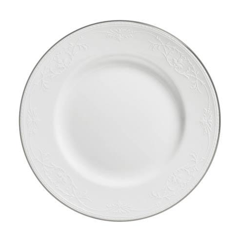English Lace Bread & Butter Plate