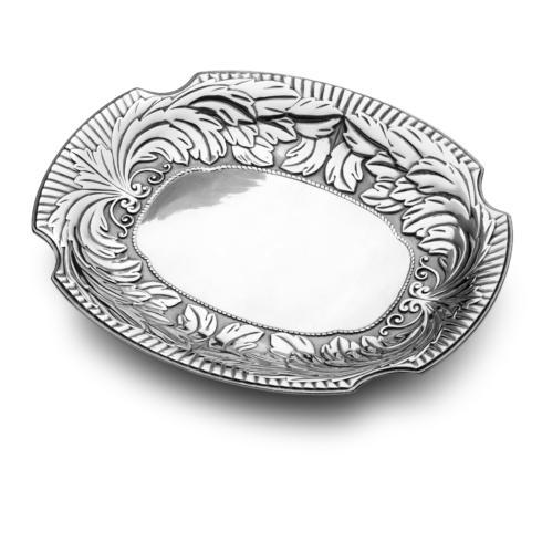 Acanthus Tray