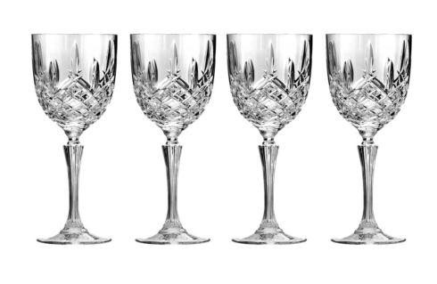 Markham Wine, Set of 4