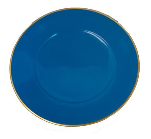 Chargers Blue