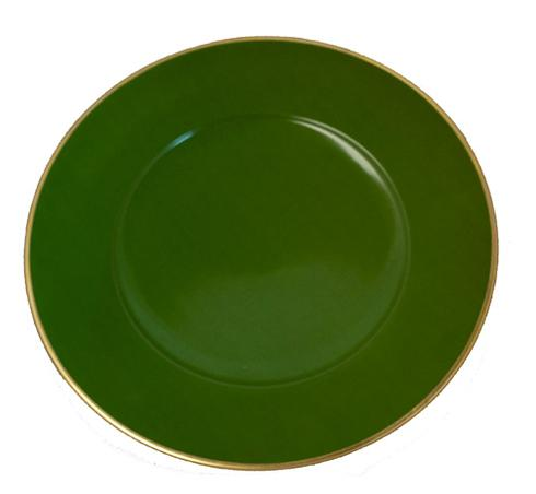 Chargers Green