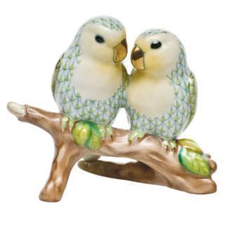 Love Birds on Branch [HERHRD-SVHV1-15728-0-00]