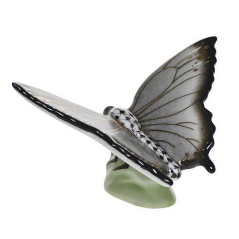 Butterfly [HERHRD-SVHNM-15063-0-00]