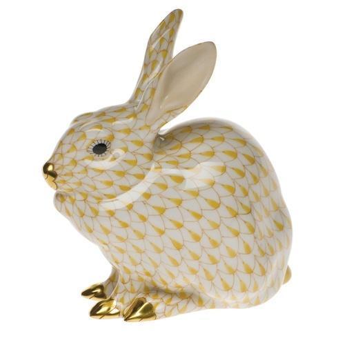 Bunny Sitting [HERHRD-VHJM--15305-0-00]