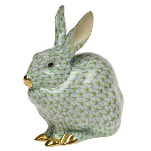 Bunny Sitting [HERHRD-VHV1--15305-0-00]