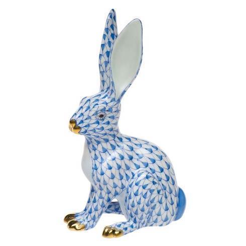 Jack Rabbit [HERHRD-SVHB--15929-0-00]
