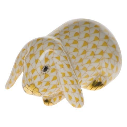 Lop Ear Bunny [HERHRD-VHJM--15510-0-00]