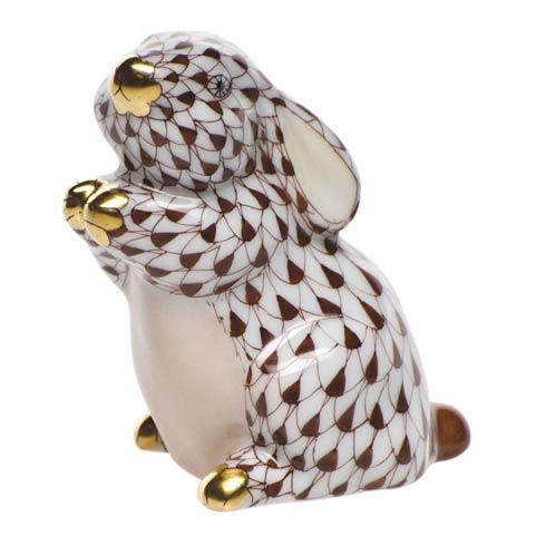 Pudgy Bunny [HERHRD-SVHBR215068-0-00]