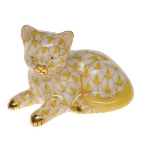 Miniature Kitten [HERHRD-VHJM--15245-0-00]