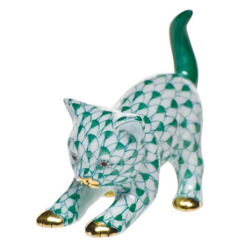 Stretching Kitty [HERHRD-SVHV--15230-0-00]