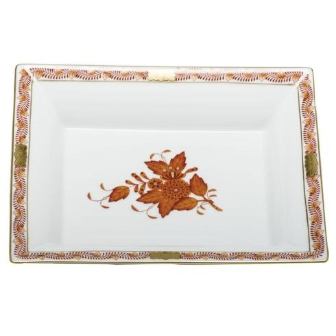 Decorative Dishes Jewelry Tray [HERHRD-AOG--07631-0-00]
