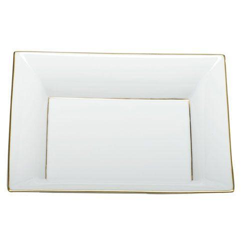Decorative Dishes Jewelry Tray [HERHRD-HDE---07631-0-00]