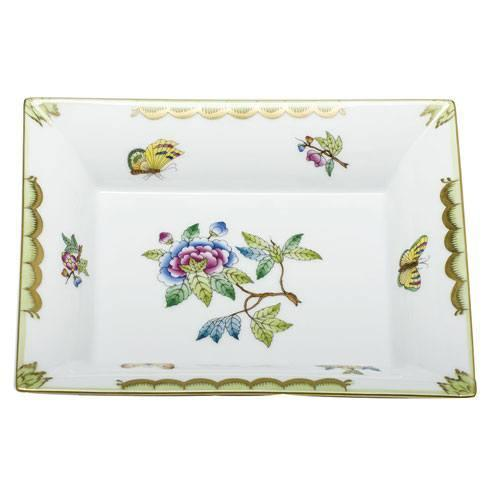 Decorative Dishes Jewelry Tray [HERHRD-VBA---07631-0-00]
