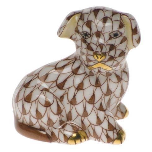 Miniature Puppy [HERHRD-VHBR2-15247-0-00]