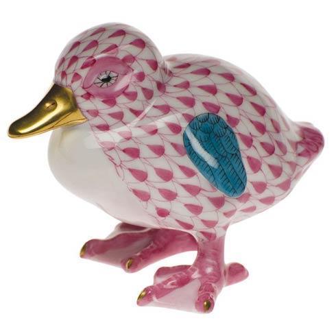 Little Duckling [HERHRD-SVHP--15834-0-00]