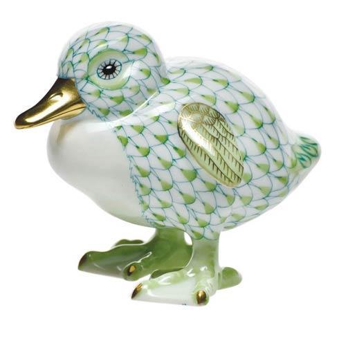 Little Duckling [HERHRD-SVHV1-15834-0-00]