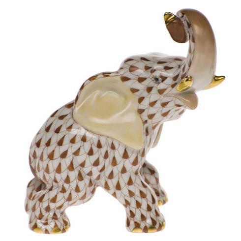 Elephant [HERHRD-VHBR2-15266-0-00]