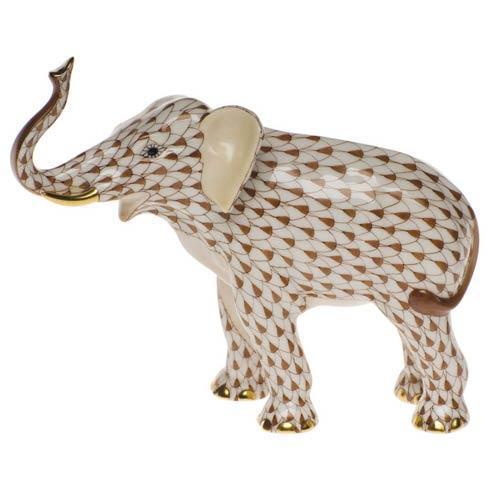 Elephant Luck [HERHRD-SVHBR215920-0-00]
