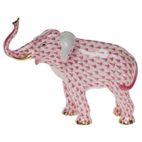 Elephant Luck [HERHRD-SVHP--15920-0-00]