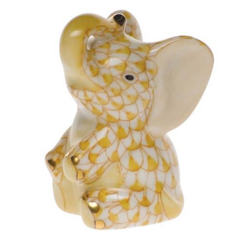 Miniature Baby Elephant [HERHRD-SVHJM-15821-0-00]