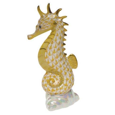 Sea Horse [HERHRD-VHJM--15325-0-00]