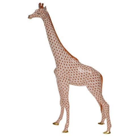 Large Giraffe [HERHRD-VH----15357-0-00]