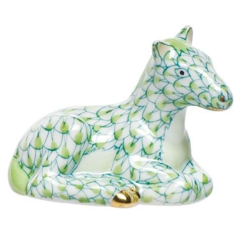 Miniature Horse [HERHRD-SVHV1-15824-0-00]