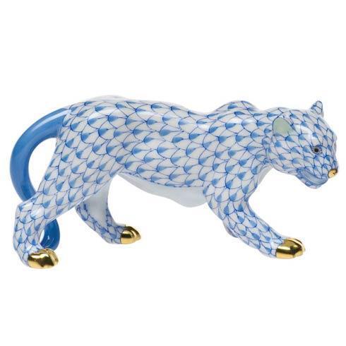 Small Tiger [HERHRD-SVHB--15977-0-00]