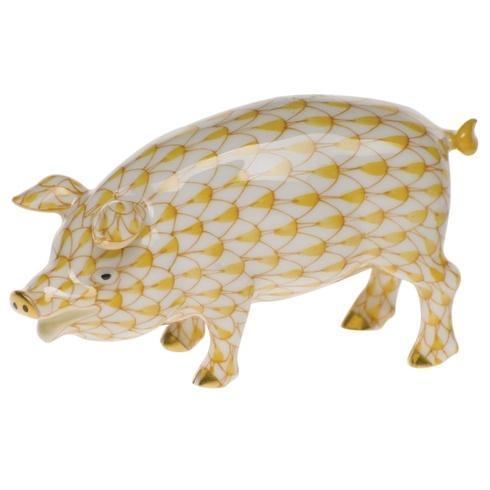 Pig [HERHRD-VHJM--15301-0-00]