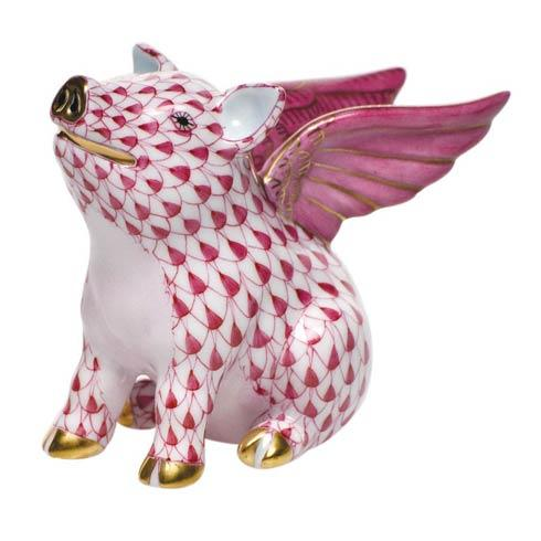 When Pigs Fly [HERHRD-SVHP--15299-0-00]