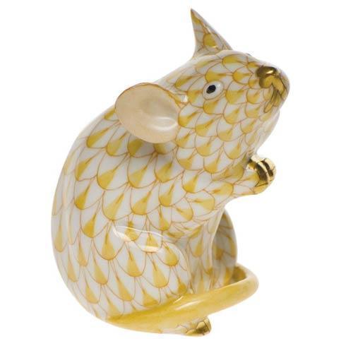 Mouse [HERHRD-VHJM--15304-0-00]