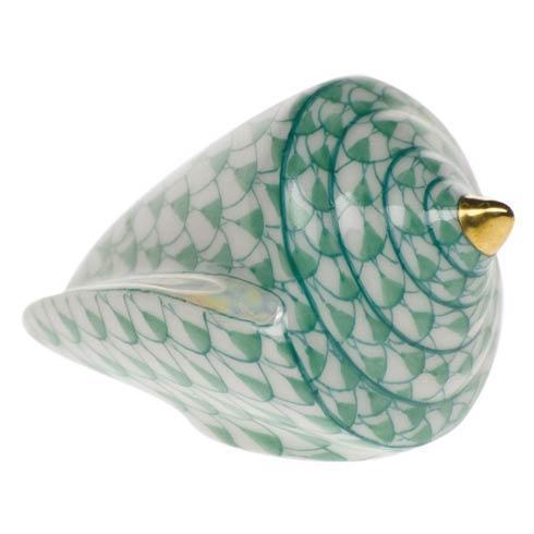 Cone Shell [HERHRD-VHV---15813-0-00]