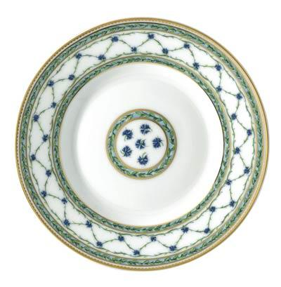 Allee Royale Bread & Butter Plate [RAYRSL-0010-17-101016]