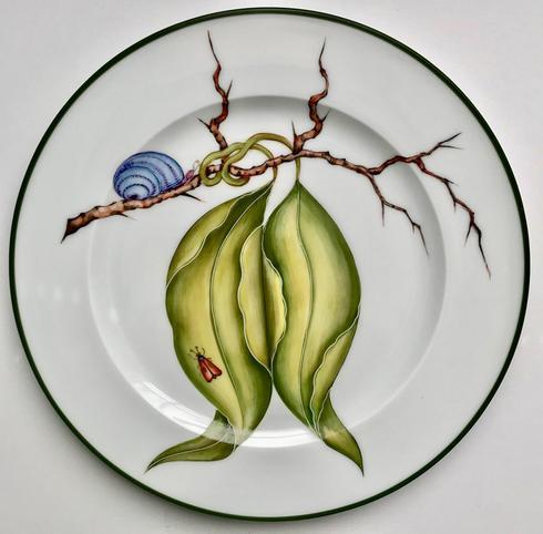 Woodland Collection Dessert Plate