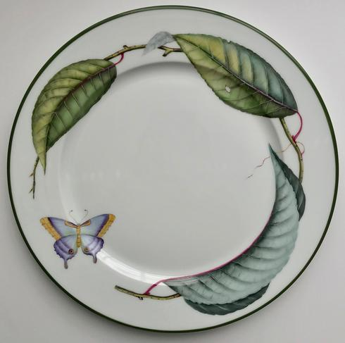 Woodland Collection Dinner Plate