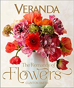 Jane De Wolff Veranda The Romance of Flowers