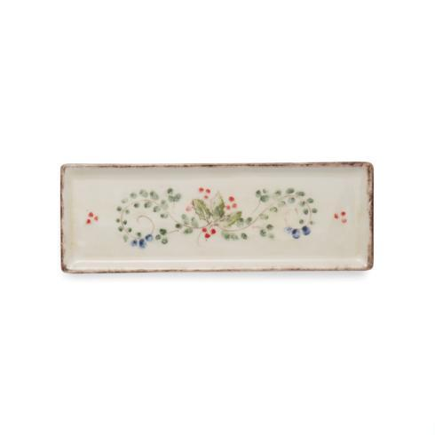 Medici Festivo Small Rectangular Tray